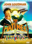 Matinee (1993) (Ws)