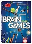 Brain Games Season 1