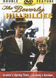 The Beverly Hillbillies: Granny's Spring Tonic/Granny's Garden