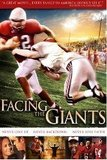 Facing the Giants Dvd!