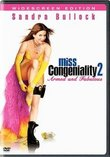 Miss Congeniality 2 - Armed and Fabulous (Widescreen Edition)