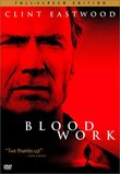 Blood Work (Full Screen Edition)