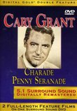 Charade / Penny Serenade