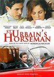 St Urbain's Horseman (2007)