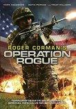 Roger Corman's Operation Rogue - DVD