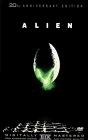 Alien: 20th Anniversary Edition [Award Series]