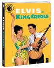 Paramount Presents: King Creole [Blu-ray]