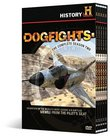 Dogfights -The Complete Season 2 (History Channel)