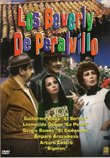 Los Beverly de Peralvillo