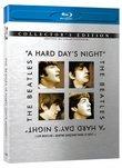 The Beatles - Hard Day's Night [Blu-ray]