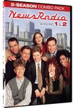 Newsradio Seasons 1 & 2