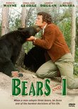 Bears & I (Ws)