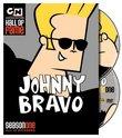 Johnny Bravo: Season One (Cartoon Network Hall of Fame)