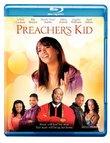 Preacher's Kid [Blu-ray]