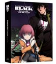 Darker Than Black: The Complete Season Two [Blu-ray]
