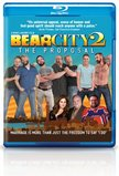 BearCity 2: The Proposal [Blu-ray]
