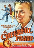 The Cheerful Fraud (1927) / Sunny Side Up (1926) (Silent)