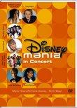 Disney Mania in Concert