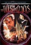 House of Clocks
