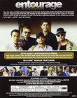 Entourage: Season 8 (BD) [Blu-ray]