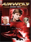 Airwolf: Season Three