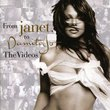 From Janet to Damita Jo: The Videos
