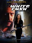 White Rush (Sub)