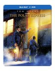 Polar Express (BD) [Blu-ray]