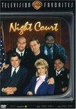 Night Court (Television Favorites Compilation)