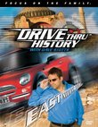 Drive Thru History - East Meets West