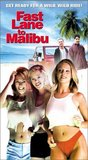 Fast Lane to Malibu/Fast Lane to Vegas (Unrated)