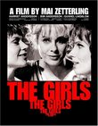 Girls (1968) (Ws Sub B&W)