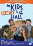 The Kids in the Hall: The Best of the Kids in the Hall, Vol. 1