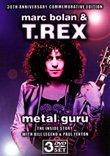 T-Rex: Metal Guru