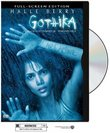 Gothika (Full-Screen Edition) (Snap Case)