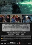 Harry Potter and the Deathly Hallows, Part II (2-Disc Special Edition)