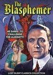 Blasphemer, The (Silent)