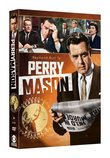 Perry Mason - Season One, Vol. 2