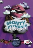Monty Pythons Flying Circus (The Upper Class Twit of the Year & Albatross )