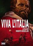 Viva l'Italia (Special Edition) [DVD]