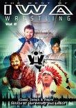 The Best of IWA Wrestling, Vol. 2