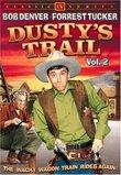 Dusty's Trail, Volume 2