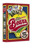 Bad News Bears Triple Play (3-pack)