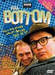 Full Bottom: Not Another Half-Arsed DVD Set!