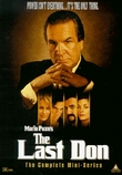 Mario Puzo's The Last Don
