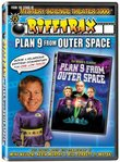 RiffTrax: Plan 9 From Outer Space - from the stars of Mystery Science Theater 3000!