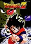 Dragon Ball Z, Vol. 5 - Saiyan - Doom