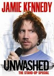 Jamie Kennedy - Unwashed / The Stand-Up Special