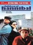 Children of Hannibal (Figli di Annibale)