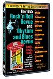 Rock 'n Rhthym 2-Disc Collector's Set